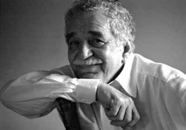Ясен Засурский: Маркес не принимает никакой примитивизации