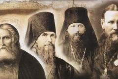 Игумен Нектарий (Морозов): Святых отцов нужно читать делами