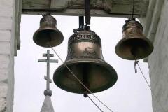 Колокольный звон во время пасхальной недели прозвучит на улицах Москвы