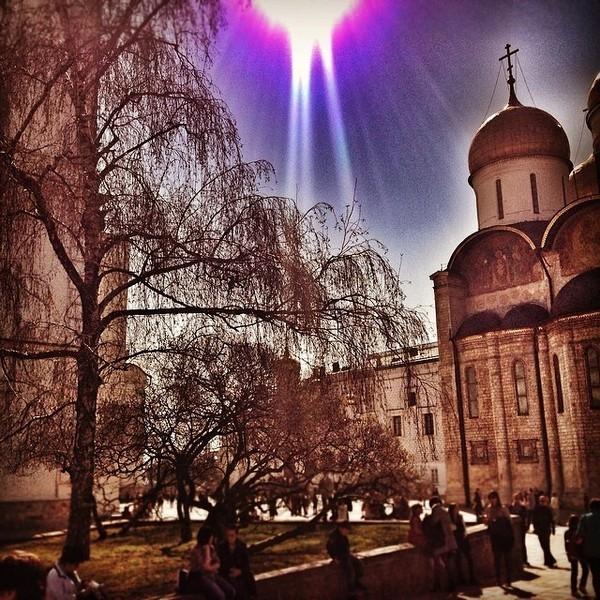 Фото: @alexeevskripach