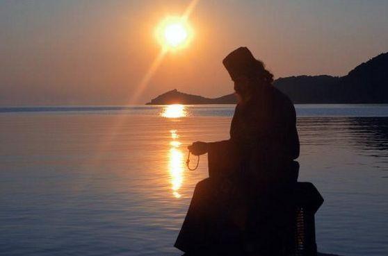 Смирение – добродетель слабаков?