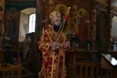 Архиепископ Горловский и Славянский Митрофан: В любых обстоятельствах оставайтесь христианами