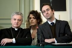 Во Франции верят, что православие поможет остановить дехристианизацию Европы
