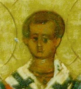 Церковь вспоминает святых апостолов от 70-ти