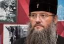 Архиепископ Запорожский Лука: Время смуты, постигшее нашу страну, рождает лучшие образцы милосердия