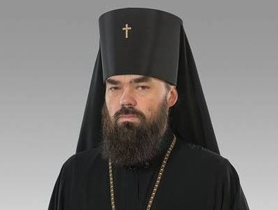 Архиепископ Горловский и Славянский Митрофан: Напряжение сегодняшней ситуации побуждает некоторых людей к нездоровым высказываниям