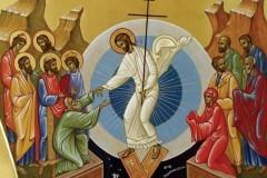 В Рязани впервые пройдет общегородской Пасхальный крестный ход