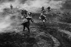 Печать Первой мировой