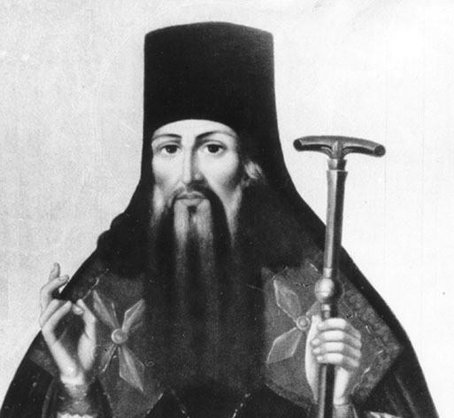 В Тамбове появится памятник святителю Питириму
