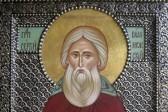 Около 30 тысяч человек поучаствует во всенародном крестном ходе в честь Преподобного Сергия Радонежского