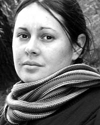Елена Альшанская: Важно не ухудшить положение семейных детдомов в Крыму