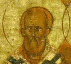 Церковь празднует память святых апостолов от 70-ти: Аристарха, Пуда и Трофима