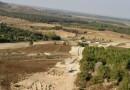 Израильские археологи обнаружили инструмент строителей Второго Храма