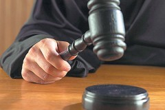 В США приняли закон о защите прав верующих
