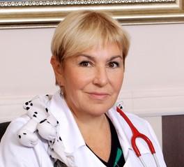 Наталья Белова: Одна из проблем системы усыновления в нашей стране – нехватка информации