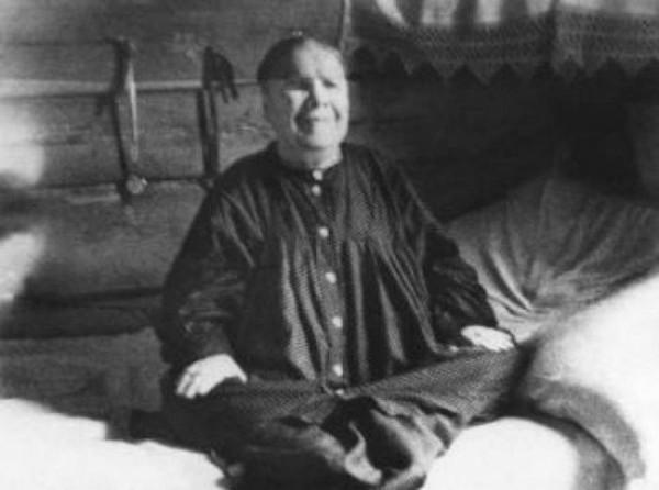 На родине святой Матроны Московской готовятся к открытию ее музея