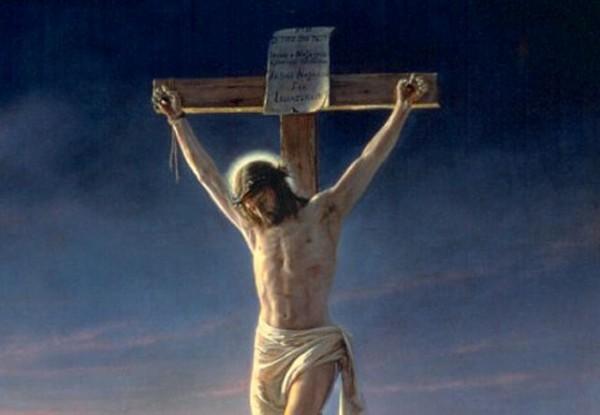 Исследователи Туринской плащаницы: Христос умирал более мучительно, чем принято считать