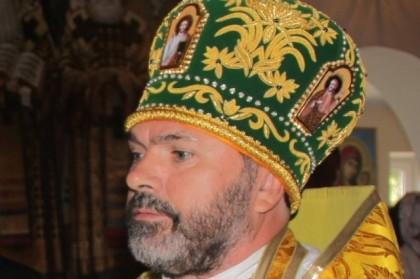 В Рязанской епархии появился мошенник