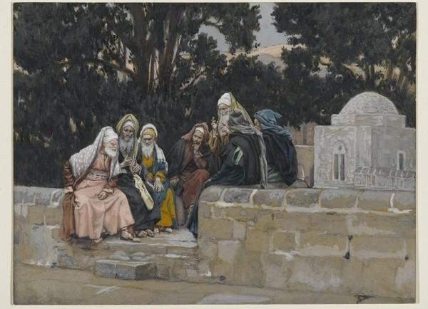 farisei2