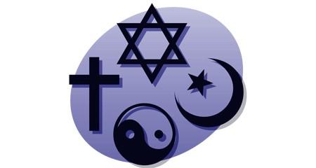 В Карельской епархии школьников призывают изучать «Основы православной культуры»