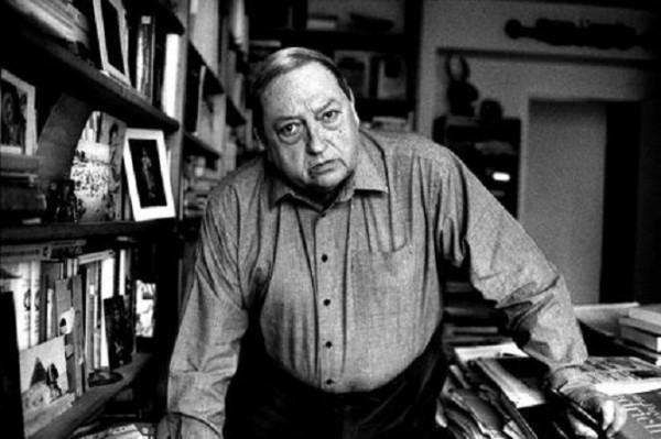 Скончался французский историк Жак Ле Гофф