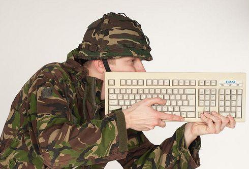 """Ненастоящие"" грехи в Интернете"