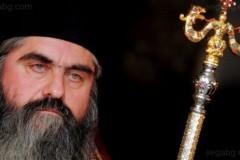 В гибели митрополита Варненского Кирилла не нашли состава преступления