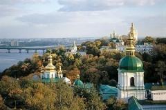 Министр культуры Украины пообещал, что силовых захватов храмов не будет