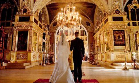 Повторные браки. Никто не обещал, что будет легко