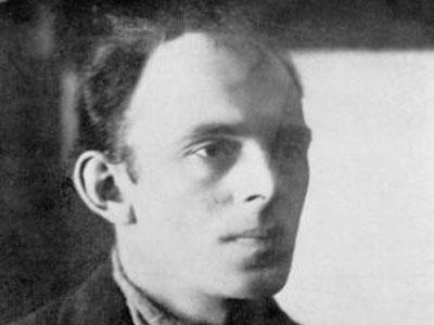 Прощальные стихи Мандельштама. «Классика в неклассическое время» — беседа Ольги Седаковой