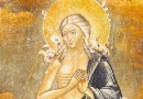 Надежда для «безнадежно больных» духом