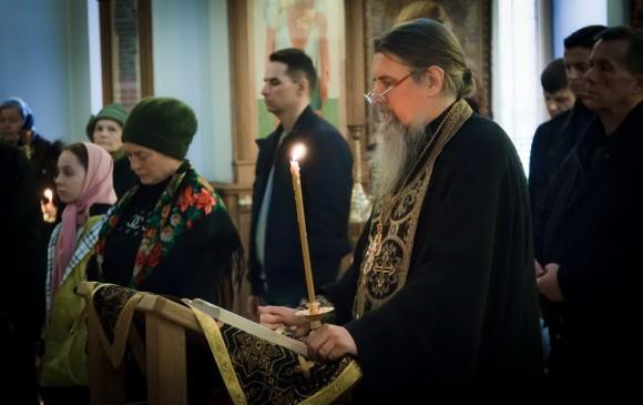 Фото: saintgeorge.org.ua