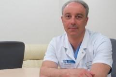 Онкогематолог Алексей Масчан: Бинтов сделать не могут, а импортные томографы запрещают