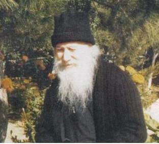 Девочка обрела вторую почку по молитве к преподобному Порфирию Кавсокаливиту