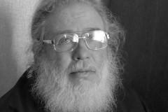 Скончался протоиерей Михаил Шполянский