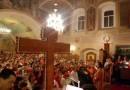 Рядом с Воскресшим Христом