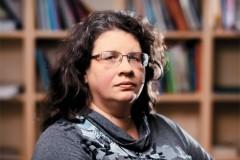"""""""Я плохая мать?"""" – беседа с психологом Людмилой Петрановской"""