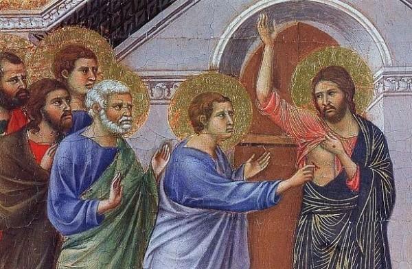 Христос все равно побеждает