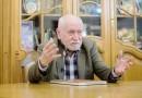 Геннадий Попов: Коровников в храмах мы не видели, а зернохранилища – сплошь и рядом
