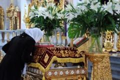 Страстная седмица VS работа: Советы священников