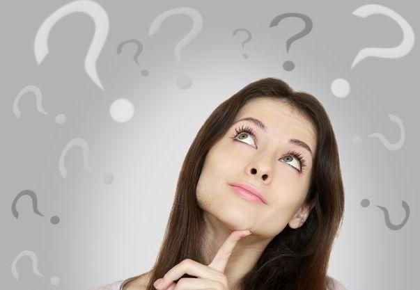 «Большинство времени»? Проверьте свое знание «подходящих» слов
