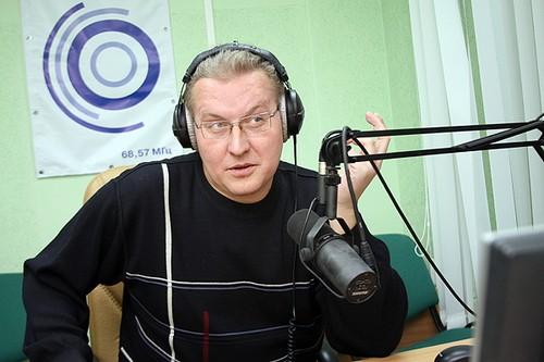 На Пасху в Нижнем Новгороде начнет вещание православная радиостанция