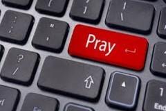 Интернет разрушает религию в США?