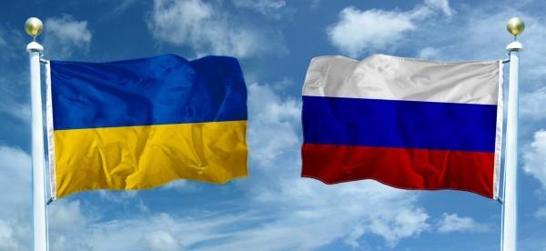 Межрелигиозный совет России осудил разжигание межэтнических конфликтов