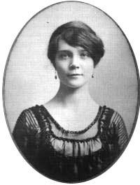 Дороти Сэйерс
