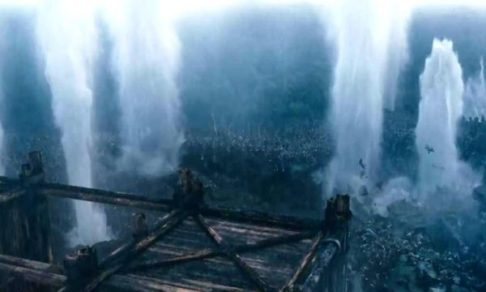 Фильм «Ной»