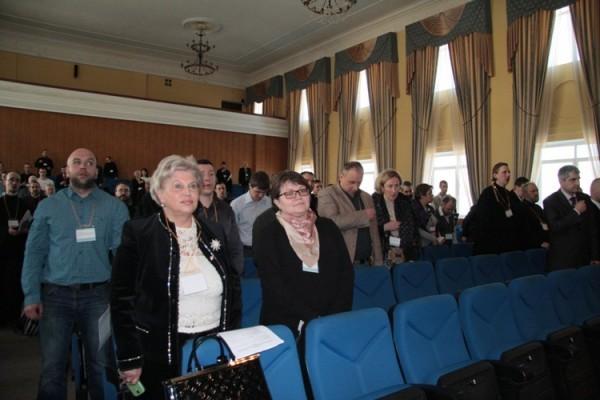 В Русской Православной Церкви появится общецерковная сеть помощи наркозависимым