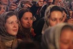 Протоиерей Артемий Владимиров: Грешно ли шутить в пост?