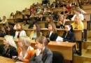 В России началась программа господдержки образовательных кредитов