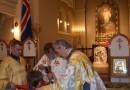В Исландии впервые были совершены две пасхальные литургии
